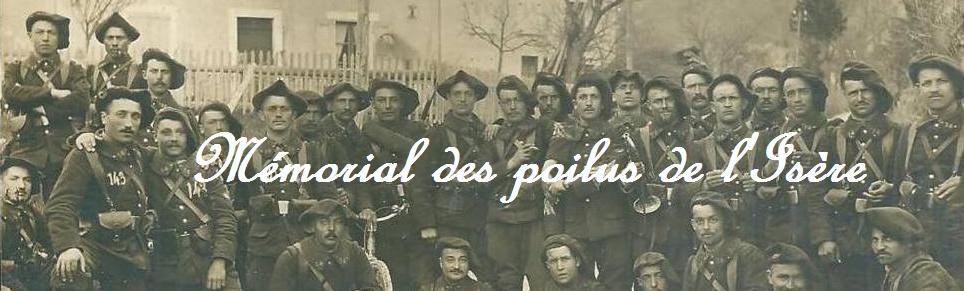 bataille craonne juillet 1917